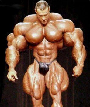 Gli errori più comuni durante l'assunzione di steroid