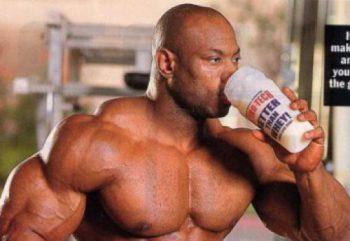 Migliori steroidi per il sollievo