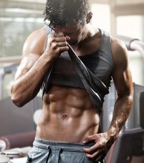 Il recupero dopo l'esercizio fisico
