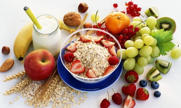 errori della dieta