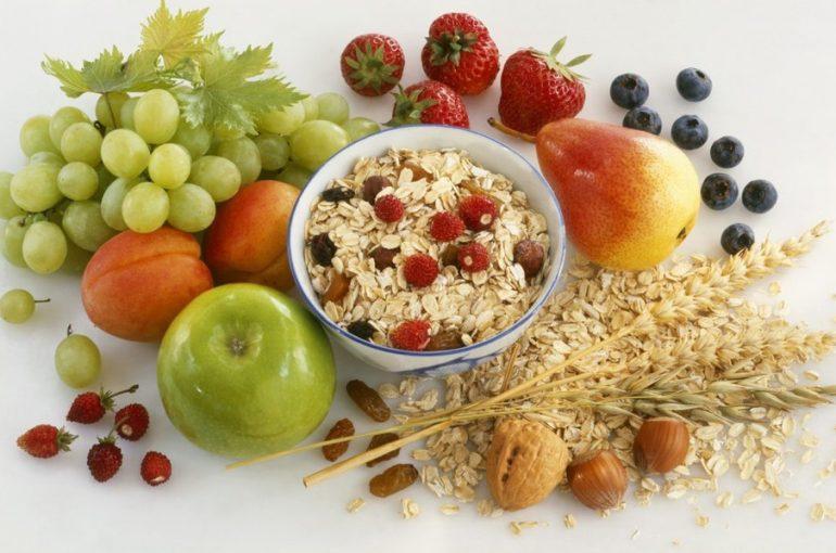 Errori della dieta: scegli la dieta insieme