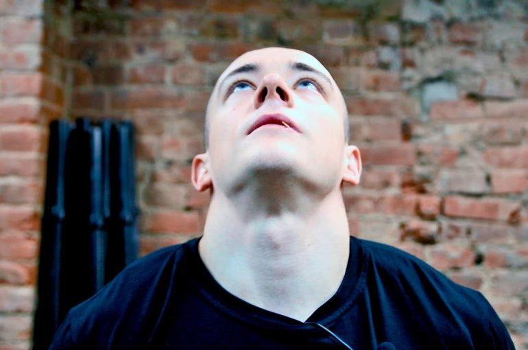 Come posso pompare il collo a casa – esercizi e consigli