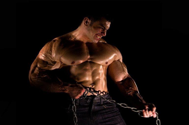 Posso mantenere i miei risultati dopo il corso degli steroidi?