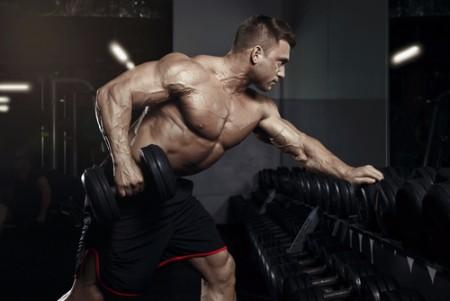 steroidi orali nel corpo