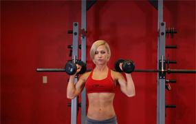 programma di bodybuilding