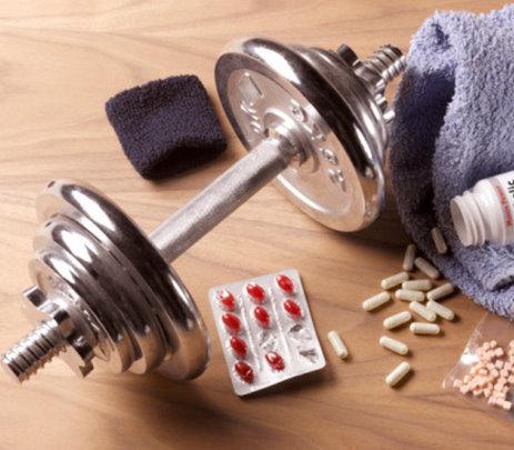 steroidi senza danneggiare la mia salute